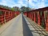 colenso-tugela-westwood-baillie-iron-bridge-october-1879-8