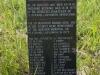 tugela-height-nelthorpe-monument-ezakeni-s-28-37-197-e29-50-916-elev-979m