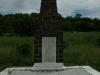 tugela-heights-1st-batt-connaught-rangers-irish-brigade-monument-inniskillingsborder-regt-dublin-fusiliers-2