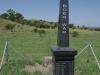 tugela-heights-anglo-war-mem-railway-hill-s28-40-482-e29-50-2