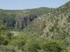 tugela-heights-gauging-weir-near-pieters-hill-tugela-river-14
