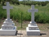 tugela-heights-harts-hill-1st-batt-and-1st-south-lancashire-lt-col-o-leary-and-6-others-graves-6-s-28-41-056-e29-50-610-elev