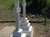 tugela-heights-harts-hill-1st-batt-and-1st-south-lancashire-lt-col-o-leary-and-6-others-graves-7-s-28-41-056-e29-50-610-e