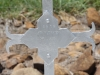 tugela-heights-harts-hill-conn-rangers-irish-brigade-mem-pvt-w-o-brien-s28-41-160-e-29-50-500-elev-993m-3