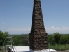 tugela-heights-harts-hill-conn-rangers-irish-brigade-mem-s28-41-160-e-29-50-500-elev-993m-18