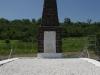 tugela-heights-harts-hill-conn-rangers-irish-brigade-mem-s28-41-160-e-29-50-500-elev-993m-19