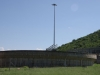 tugela-heights-old-pump-station-1