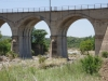 tugela-heights-onderbrook-spruit-and-rail-line-10