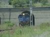 tugela-heights-onderbrook-spruit-and-rail-line-12