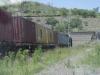 tugela-heights-onderbrook-spruit-and-rail-line-7