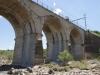 tugela-heights-onderbrook-spruit-and-rail-line-8