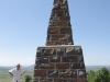 tugela-heights-pieters-hill-monument-2nd-batt-royyal-scots-fusiliers-royal-dublin-fusiliers-s28-40-078-e-29-51-4