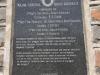 tugela-heights-pieters-hill-monument-2nd-batt-royyal-scots-fusiliers-royal-dublin-fusiliers-s28-40-078-e-29-51-5