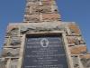 tugela-heights-pieters-hill-monument-2nd-batt-royyal-scots-fusiliers-royal-dublin-fusiliers-s28-40-078-e-29-51-6