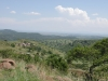 tugela-heights-pieters-hill-monument-s28-40-078-e-29-51-1