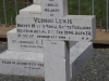 tugela-heights-pieters-hill-plateau-cemetary-brevet-v-lewis-roy-scots-s28-39-785-e-29-51-549-died-on-pieters-hill-elev-1007m-14