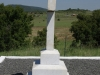 tugela-heights-pieters-hill-plateau-cemetary-died-on-pieters-hill-corp-r-blockr-tierneyw-mcgrawh-hunterd-turley