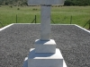 tugela-heights-pieters-hill-plateau-cemetary-died-on-pieters-hill-pte-mcintyrer-summersw-cookp-reillym-monaghamw-johnstone