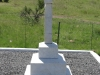 tugela-heights-pieters-hill-plateau-cemetary-pte-b-rice-t-mckiver-r-smith-t-robertson-t-winder-s28-39-785-e-29-51-549-died-on-pieters-hill