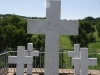 tugela-heights-pieters-hill-plateau-cemetary-s28-39-785-e-29-51-549-died-on-pieters-hill-elev-1007m-15