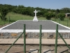 tugela-heights-pieters-hill-plateau-cemetary-s28-39-785-e-29-51-549-died-on-pieters-hill-elev-1007m-16