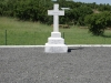 tugela-heights-pieters-hill-plateau-cemetary-s28-39-785-e-29-51-549-died-on-pieters-hill-elev-1007m-22