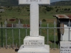 tugela-heights-pieters-hill-plateau-cemetary-s28-39-785-e-29-51-549-died-on-pieters-hill-elev-1007m-27