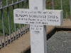 tugela-heights-pieters-hill-plateau-cemetary-s28-39-785-e-29-51-549-died-on-pieters-hill-herbert-s-sykes