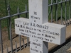 tugela-heights-pieters-hill-plateau-cemetary-s28-39-785-e-29-51-549-died-on-pieters-hill-lt-hb-onraet-ramc