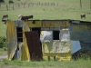 tugela-heights-shack