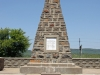 tugela-heights-somerset-lt-inf-monument-s28-41-827-e-29-49-606-elev-963m-2