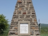 tugela-heights-somerset-lt-inf-monument-s28-41-827-e-29-49-606-elev-963m-4