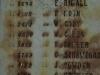 tugela-heights-somerset-lt-infantry-names-list-s-28-41-827-29-49-606-elev-963m-5