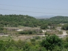 tugela-heights-tugela-river-views-s28-41-827-e29-49-606-elev-963m-4