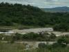 tugela-heights-tugela-river