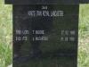 tugela-heights-war-mem-railway-hill-2nd-kings-own-royal-lancaster-5765-lcpl-t-moore-6130-pte-j-mccarten-s28-40-482-e29-50