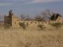 Colenso - Umsolusi Reserve