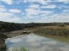 umsolusi-bloukraans-river-1
