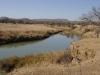 umsolusi-bloukraans-river-4