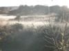 umsolusi-bloukraans-river-at-dawn