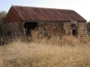 umsolusi-old-farm-buildings-1800s-15