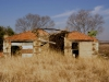 umsolusi-old-farm-buildings-1800s-27