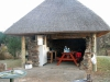 umsolusi-oxford-camp-on-bloukrans-river-boma-1