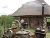 umsolusi-oxford-camp-on-bloukrans-river-boma-3