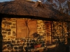 umsolusi-oxford-camp-on-bloukrans-river-chalets-4