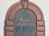 Colinton-Monument-plaque-and-City-Heritage-award-2