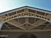 Colinton-external-facade-1