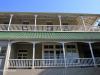 Colinton-external-facade-3