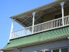 Colinton-external-facade-4
