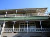 Colinton-external-facade-5